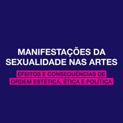 2º CICLO DE CONFERÊNCIAS